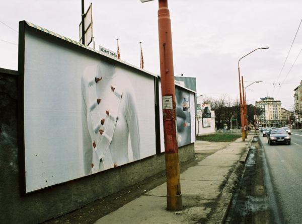 1bratislava-dia-445
