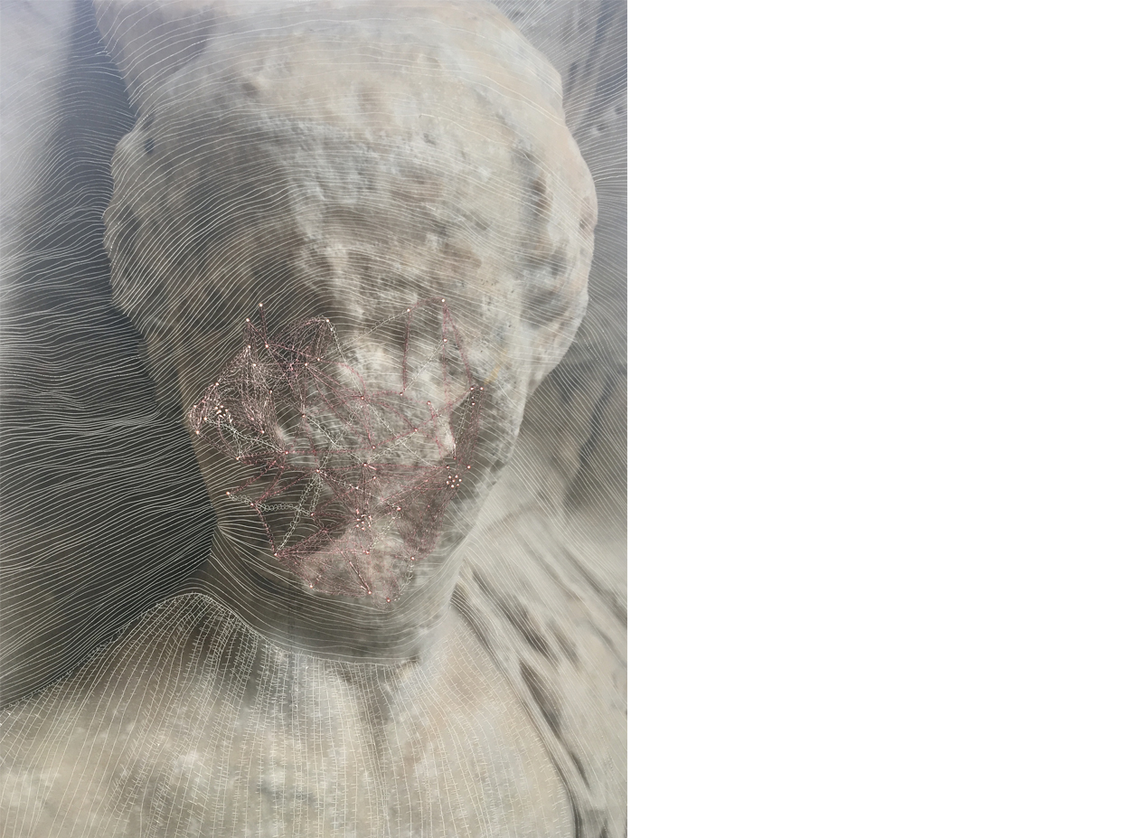 stone-faces-of-naples-nr-1-dia-445