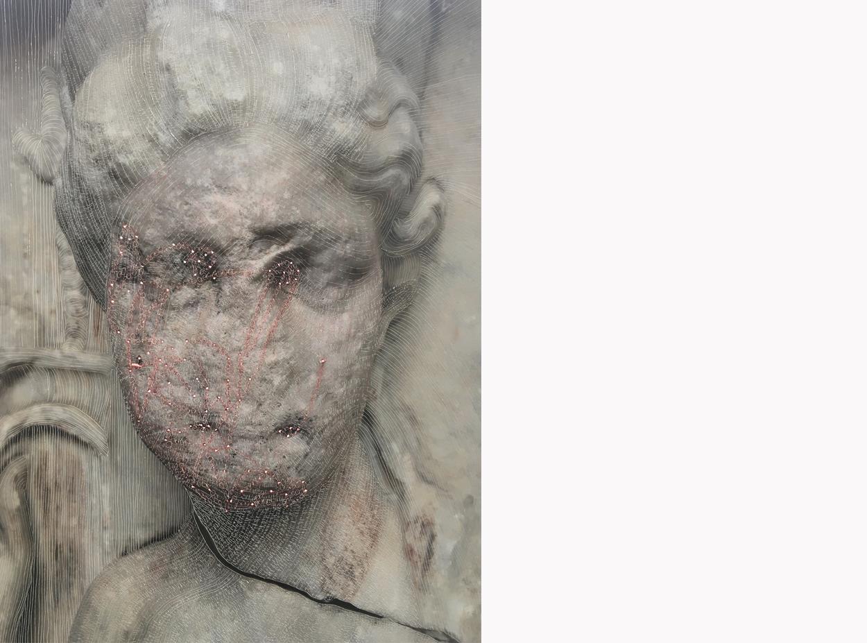 stone-faces-of-naples-nr-3-dia-445