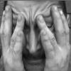Vreemde Handen thumb Nynke Deinema